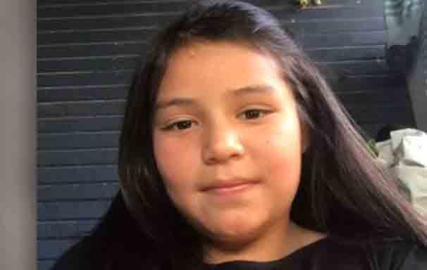 Carabineros continúa con la búsqueda de la niña de 11 años que presuntamente fue sustraída en la comuna de Licantén, en la Región del Maule.