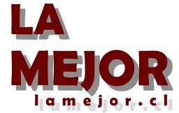 visit lamejormovil.mp3
